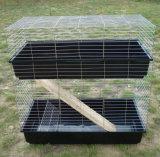Gaiola do coelho/casa do animal de estimação (RS-CWL)