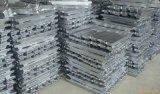 Aluminiumbarren 99.9%