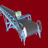 Новые Ны тип большой емкости машины ленточного транспортера для Sellingce&ISO