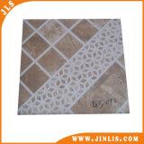 De matte Tegel van het porselein van de Keuken van de Vloer Rustieke