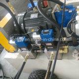 Central hydráulica/unidad de potencia (HS45)