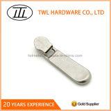 方法亜鉛合金のジッパーの引き手の最も新しいデザイン