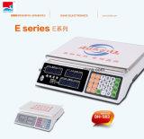 escala eletrônica pessoal Dh-583 de 40kg Digitas