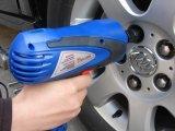 12 Volt-elektrischer Auswirkung-Schlüssel (EW40)