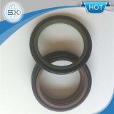 Dynamic / Piston / Elastomer Glyd Anillo T Sello