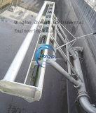 Abwasserbehandlung-Ausrüstung (SBR)