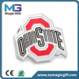 Hot Sales Custom Metal Metal Enamel Pin