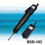 Un couple élevé compact tournevis électrique semi-automatique (pilote de vis électrique pour des applications industrielles& Assembly Line) (BSD-102)