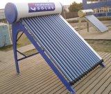 태양 온수기 (HY-CY1858-18)