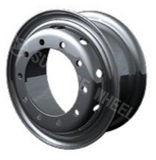 Стальной колесный диск 8.00 V-20