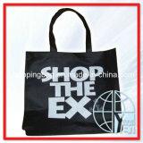Saco de compra não tecido (ENV-NVB044)