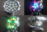 LED 수중 램프 (SDD2-QH15)