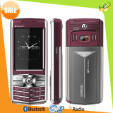 Teléfono móvil Dual SIM (D816)