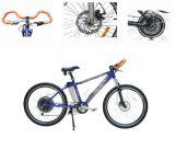 Farfalla approvata della bici del CE E (sport)