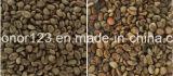 コーヒー豆のためのFrueカラーCCDカラーソート機械