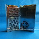 fonte de alimentação do diodo emissor de luz de 5A 60W