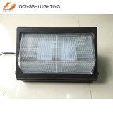 Im Freien kommerzielles industrielles 60W 90W LED Wand-Satz-Licht