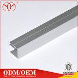 Revestimento a pó de venda quente perfil de alumínio para portas e janelas (A70)