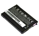 HTC 1600のMah細い延長電池の&Nbsp