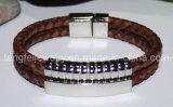 Armband (B083)