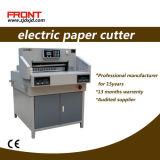 Coupe-papier électrique avec la CE (E720R)