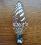 Las lámparas de trenzado (F3501)