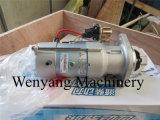 4n3181 Deutz 6102エンジンの予備品のエンジン始動器アセンブリ