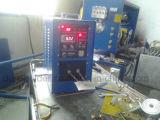 Kleine het Verwarmen van de Magnetische Inductie van de Hoge Frequentie van de Macht Machine
