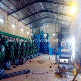 50-100td de Zaden van Tungboom, Jatropha Zaden, de Dringende Installatie van de Tafelolie van de Noot van de Sheaboom