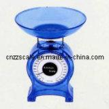 Alimento meccanico del disgaggio della cucina che pesa Zzsp-301
