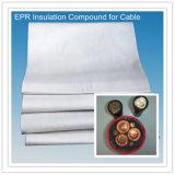Residuo di EPR per l'inguainamento del cavo