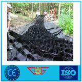 HDPE Geocell pour la solidification de pente