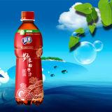 350ml Natural Jujube Juice, Soft Drink