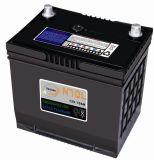 DIN 12V150ah SMF автомобильное Battery-DIN150