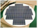 45W Rodada Policristalino Módulos solares (RS-SP45W-1)