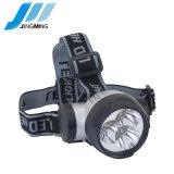 Farol de LED (JM-LHL531-3D)