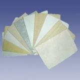 Нейлоновый фильтр мягкой тканью (HK076)