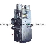 Tabet Machine de presse pour les gros comprimés (ZPW21)
