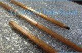 Составные Copper-Coated угольные электроды (пр. С.)