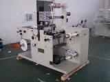 Máquina de Corte de Troquel Rotativo con Función de Corte HX - 320C