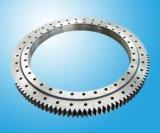 Rolamentos rotativos para máquinas de enchimento (1787 / 1330G2)