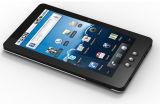 Super 3G Mult Tela capacitiva de toque do Telefone Celular