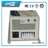 inversores puros de baixa frequência da onda de seno 120/220/230/240VAC com carregador