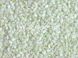 Les graines de sésame Premium Grade
