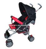 Enropean Standardqualitäts-Baby-Spaziergänger mit Regen-Deckel (CA-BB261)