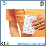 9.5 de Mobiele Telefoon van de Kaart USD/PC! ! De gemakkelijke Nemende Telefoon van de Cel van de Zak