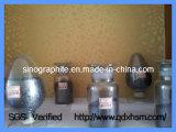 Escamas naturales el polvo de grafito -185