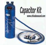 Kit condensatore (XB-1093)