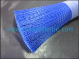 PVC-Bürsten-Heizfaden