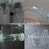 Serviço de fabricação personalizados de alta precisão protótipo rápido & Protótipo de plástico